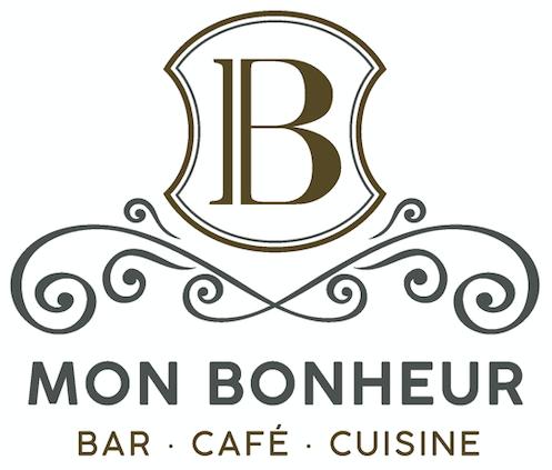 MON BONHEUR