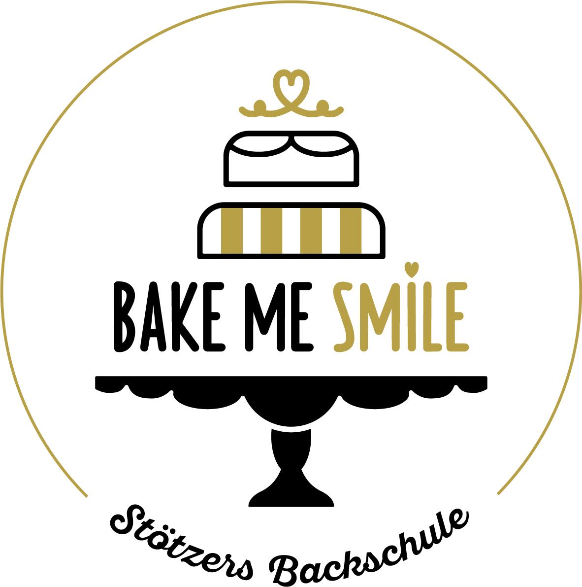 BAKE ME SMILE