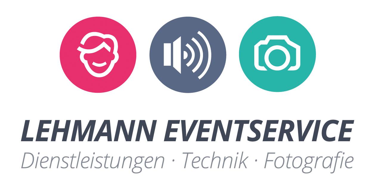 LEHMANN EVENTSERVICE