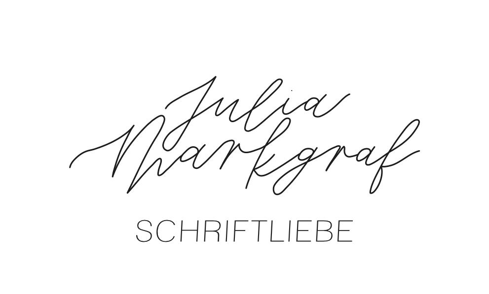 JULIA MARKGRAF